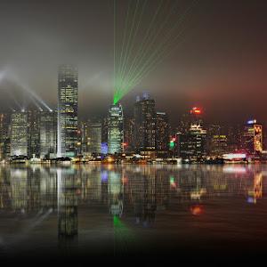 Hong Kong Lightsxx.jpg