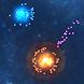 Sun Wars: Galaxy Strategy Game