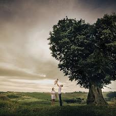 Wedding photographer Yura Ostapa (Nikoman). Photo of 06.07.2015
