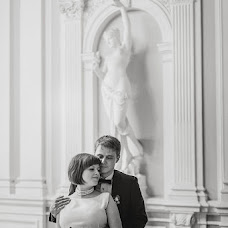 Wedding photographer Aleksandr Belokurov (caiiika). Photo of 16.06.2013