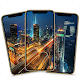 City Night For Wallpaper Download for PC Windows 10/8/7