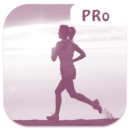 Running Tracker Pro for Android