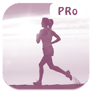 Running Tracker Pro
