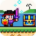 Hero Knight - Action RPG icon