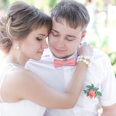 Wedding photographer Vladimir Belov (beloved). Photo of 30.05.2017