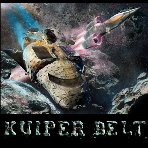 Kuiper Belt file APK for Gaming PC/PS3/PS4 Smart TV