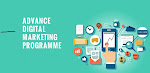Best Digital Marketing Course in Indore | Learn Digital Marketing in Indore