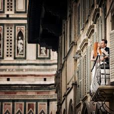 Wedding photographer Massimo Santi (massimosanti). Photo of 26.05.2015