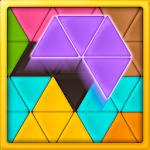 Triga Box Icon