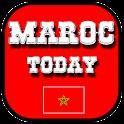 Maroc Today - المغرب اليوم icon