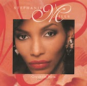 Where Is The Love (Single Version) (feat. Stephanie Mills)