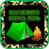 Comprehensive Survival Guides