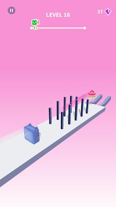 Jelly Shiftのおすすめ画像2