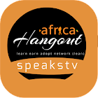 Africa Hangout- News,Lifestyle icon