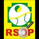 Booking Online RSOP (app)
