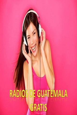 Randki online Gwatemala