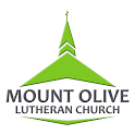 Mount Olive Lutheran Church icon
