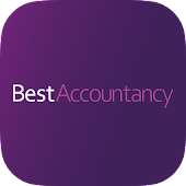 Best Accountancy