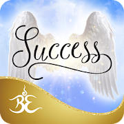 App Icon for Angel Therapy for Success App in Czech Republic Google Play Store