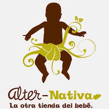 Alter nativa
