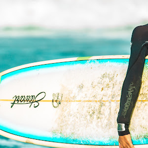 Catching Waves3.jpg
