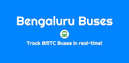 Mf6 bus timings in bangalore dating