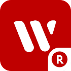 Wuaki.tv - Movies & TV Series icon