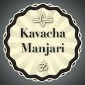 SGS Kavacha Manjari icon