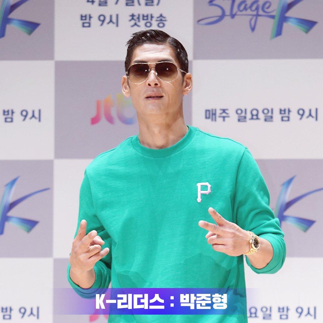 JoonHyung
