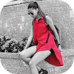 Color Effects Photo Editor 1.0 Apk