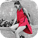 Color Effects Photo Editor Icon