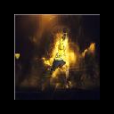 James Rodriguez Themes New Tab