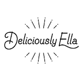 Tải Game Deliciously Ella