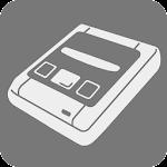 John SNES Lite - SNES Emulator 3.80
