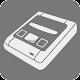 John SNES Lite - SNES Emulator para PC Windows