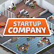 Startup Company - Androidアプリ