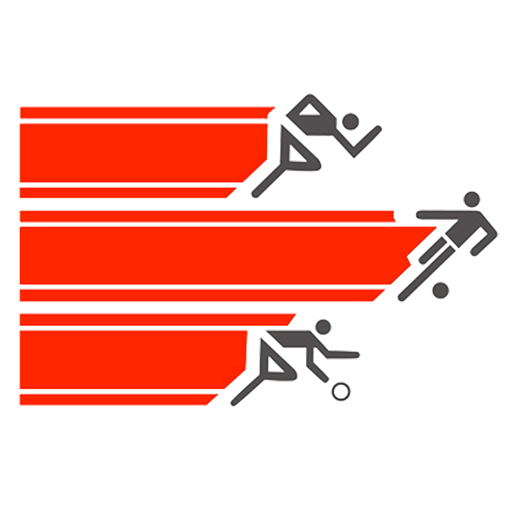 Segui Lo Sport app (apk) free download for Android/PC/Windows