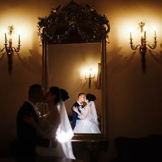 Wedding photographer Marat Gismatullin (MaratGismatullin). Photo of 20.01.2018