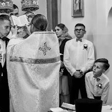 Wedding photographer Artem Khizhnyakov (photoart). Photo of 12.10.2017
