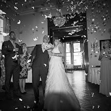 Hochzeitsfotograf Lutz Jarre (jfWedding). Foto vom 23.10.2019