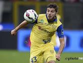Le Chievo atomise la Lazio