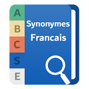 Synonyms French Offline