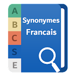 Synonyms French Offline 3