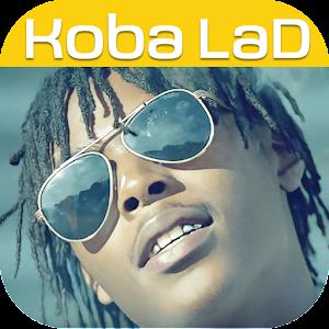 Koba LaD MP3 for PC