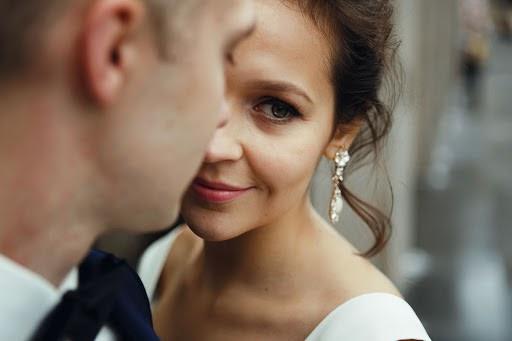 Свадебный фотограф Александра Тхостова (Thostova). Фотография от 10.09.2015