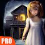 Премиум Can You Escape - Rescue Lucy from Prison PRO временно бесплатно