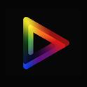 audioPro™ $̶3̶.̶9̶9̶ icon