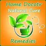 Simple Homemade Remedies 3.0