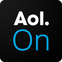AOL On icon