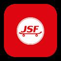 Japan Skate Fun App icon